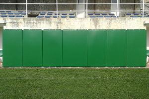 Zaštite zidova